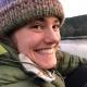 Ellie McLeod