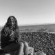 Erika Preece - Galiano Island