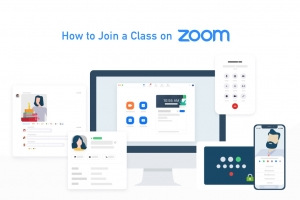 Intro to Zoom