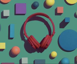 Learning Spotify