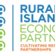 Rural Islands Economic Partnership