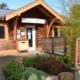 Mayne Island Community Library