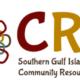 Southern Gulf Islands Community Resource Centre